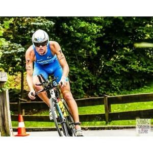 Shoutout please follow triyourlife  review chiemsee triathlon julianerhardt wechselszenehellip
