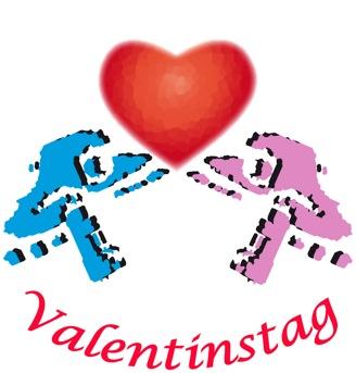 WS Liebe_Valentinstag