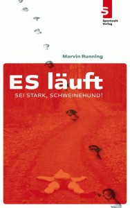 Bild: sportwelt Verlag, einmalig