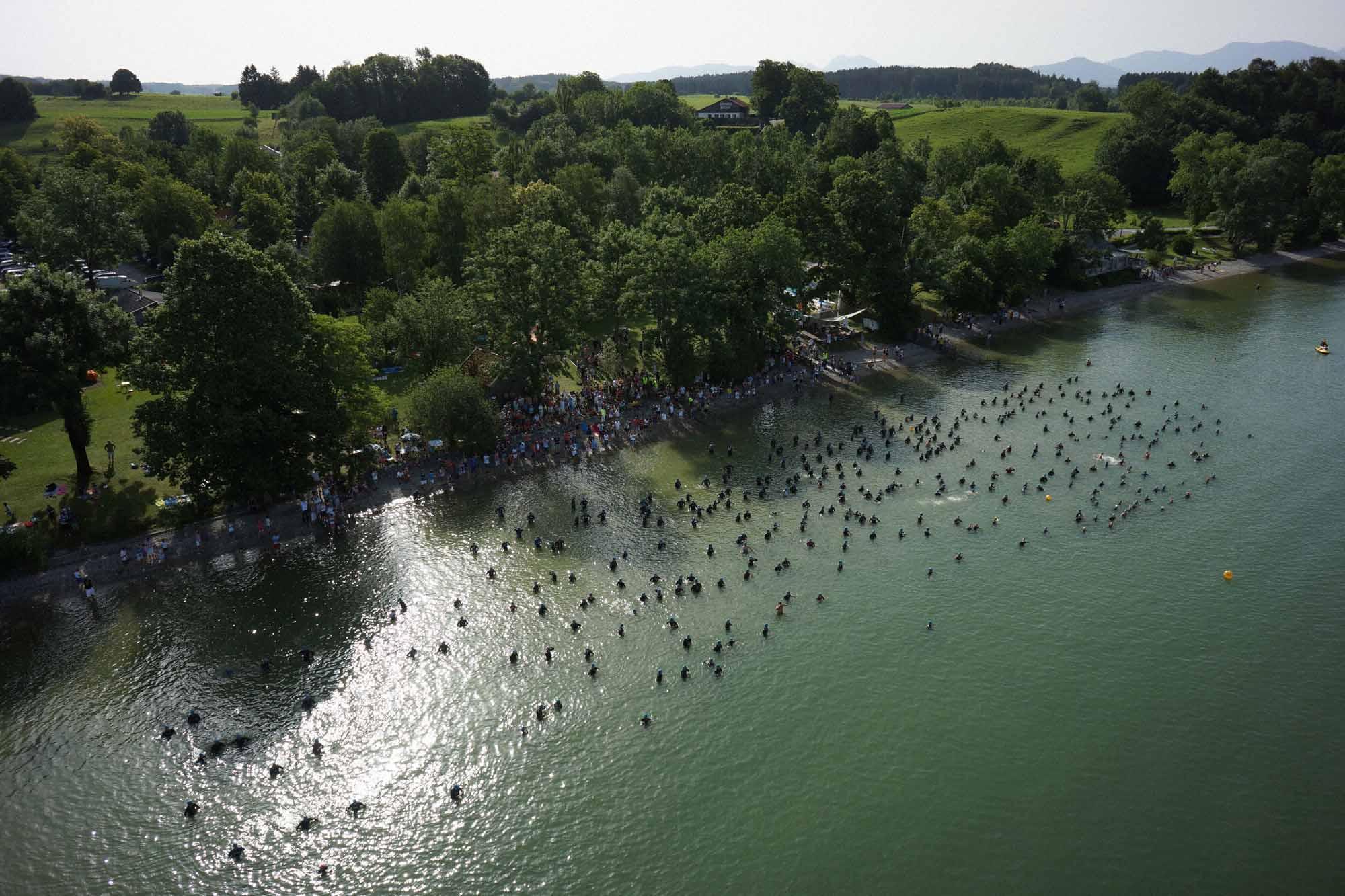 Chiemsee_Triathlon_2012_03