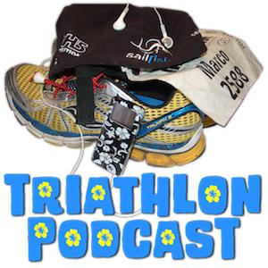 Triathlon Podcast Logo (2)
