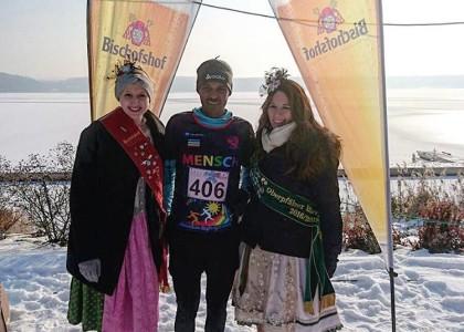 Winterlauf Challenge: Ergebnisse und Urkunden über die 10km Lauf jetzt online abrufbar