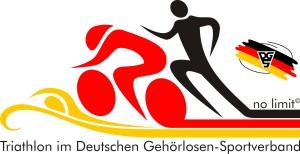 logo_sparte_triathlon