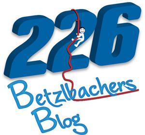 Betzlbacher