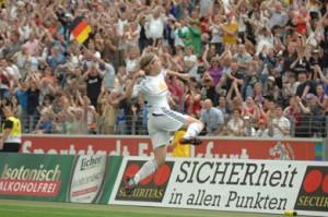 Fußball FFC 5 (2)_(Bildrecht Petra Wimbersky)