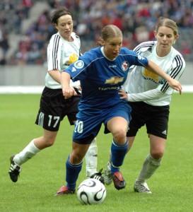 Fußball Potsdam 4 (2)_(Bildrecht Petra Wimbersky)