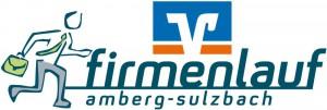 Logo Am-klein