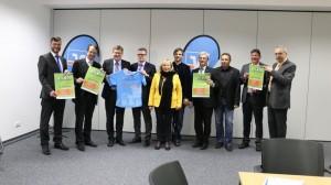 Pressekonferenz-ASFL-2014_(Bildrecht Wechselszene) (24)