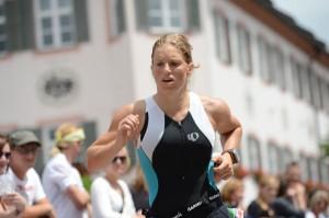 e13-06768 (2)_Run_(Bildrecht Petra Wimbersky)