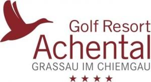 Golf-Logo-Hotel