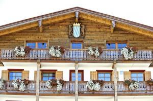 Golf-Resort-Hotel-Achental_(Bildquelle Golf-Resort-Hotel-Achental) (11)