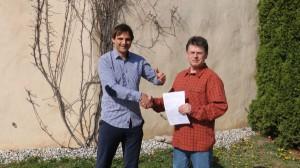 Unterschrift-Mitgliedschaft TSV-Chieming_(Bildquelle Wechselszene) (11)