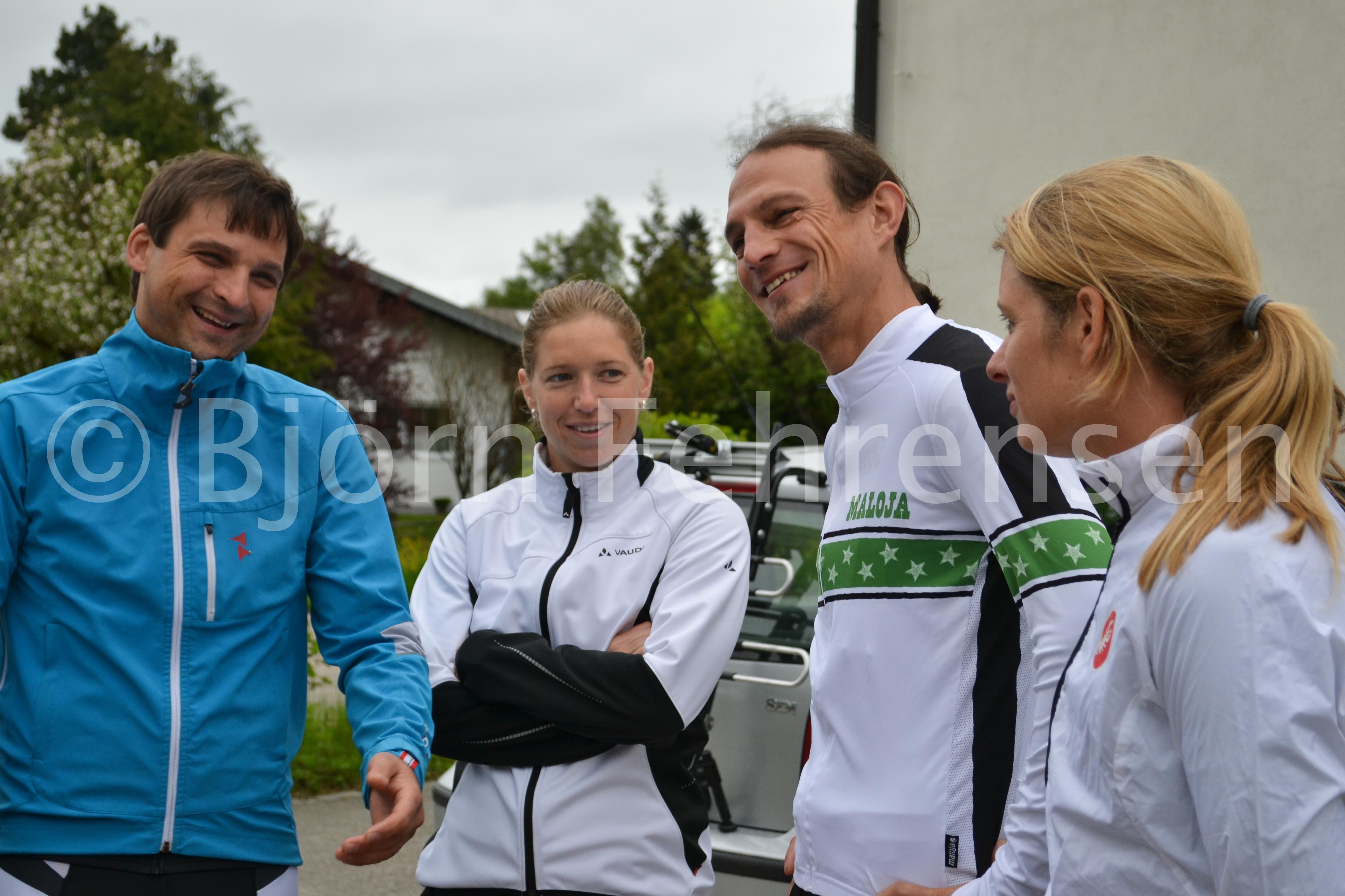 Streckenbesichtigung_Triathlon_Chieming_2014-11