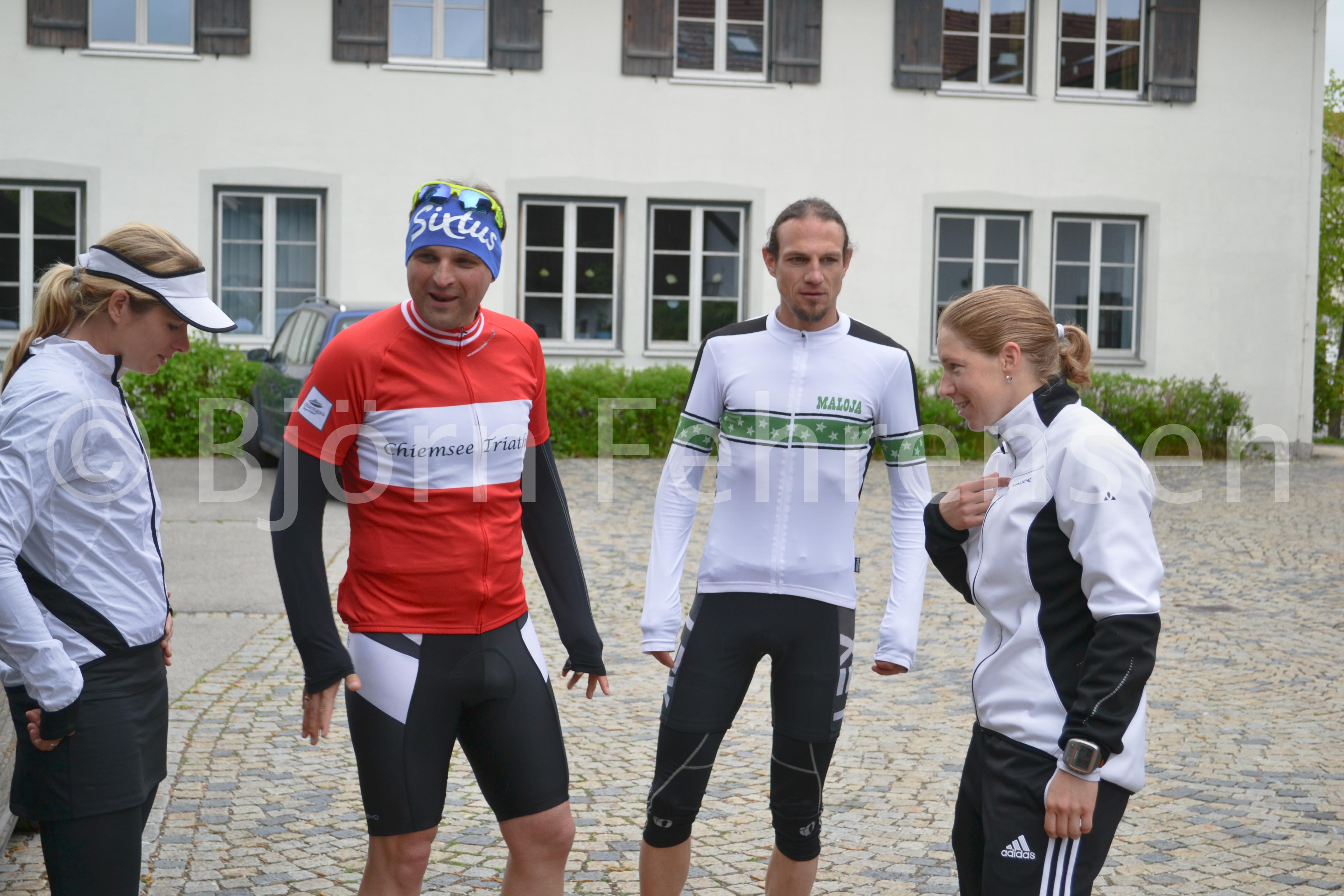 Streckenbesichtigung_Triathlon_Chieming_2014-50