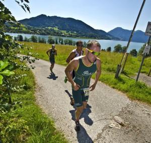 ttt06_(Bildquelle Tegernsee Triathlon)