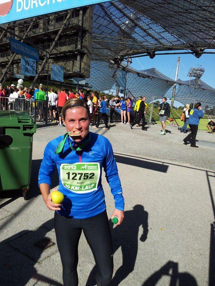 AdrianeMünchenMarathon2012 (2)_(Bildquelle Adriane Radtke)