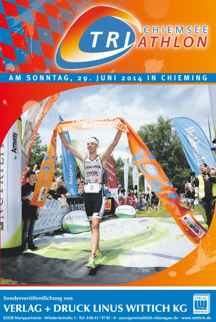 26_14_Chiemsee_Triathlon.indd