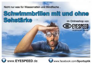 NEU_Schwimmbrillen Plakat EYESPEED_02
