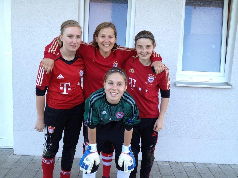 Petra Schüll-3-TEAM-FCB