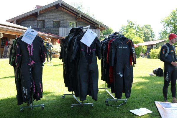 SWIM and RUN_CST-2014_TSV-Chieming_(Bildquelle Wechselszene) (91)