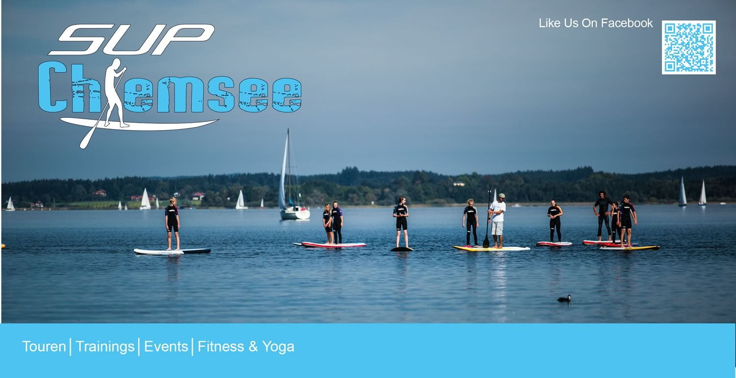 supchiemsee_flyer_din_lang_quer_seite1