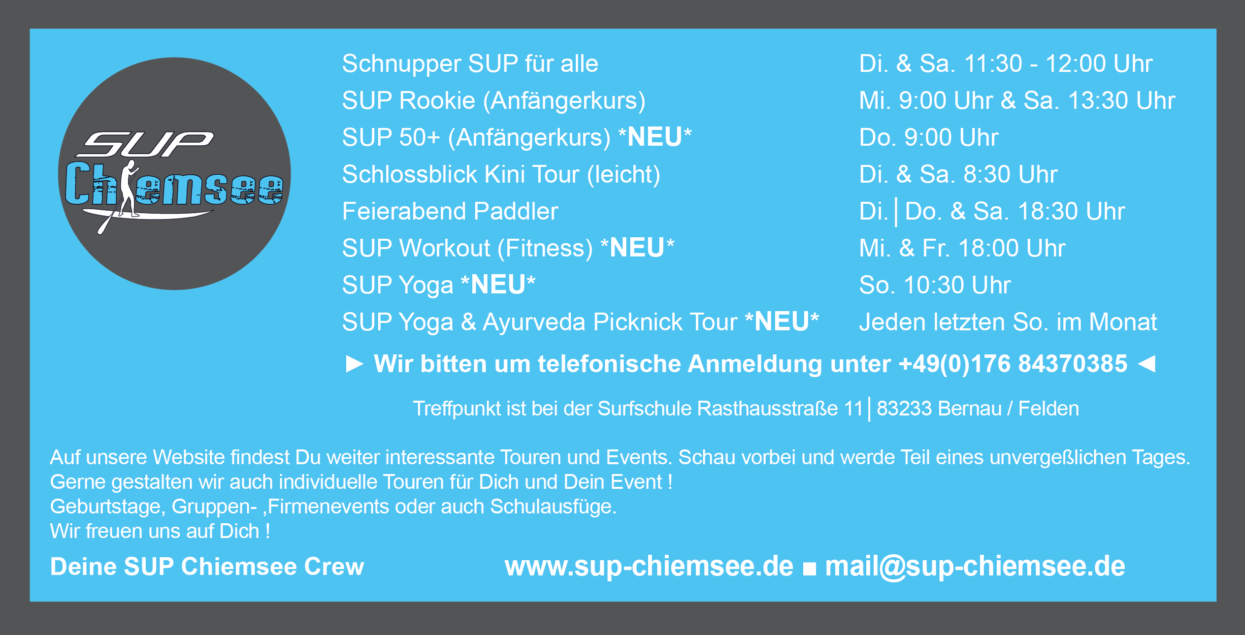 supchiemsee_flyer_din_lang_quer_seite2