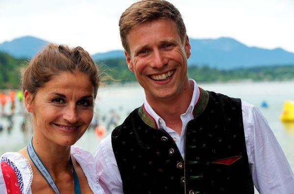 Marion Schieder & Till Schenk [Foto Ingo Kutsche].jpg (2)