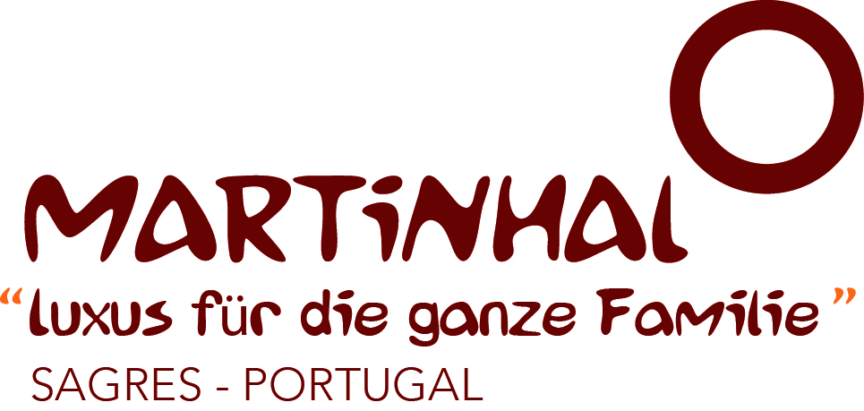 red logo (2) _Hotel Martinhal