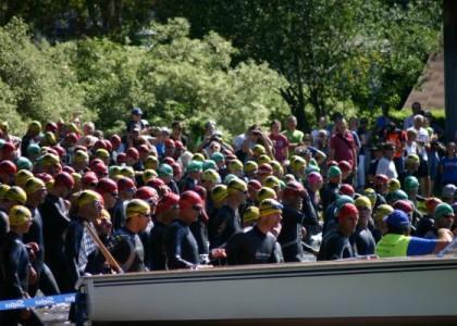 Schliersee Alpen Triathlon: Alle Informationen kompakt – Startnummern und Starterinfos