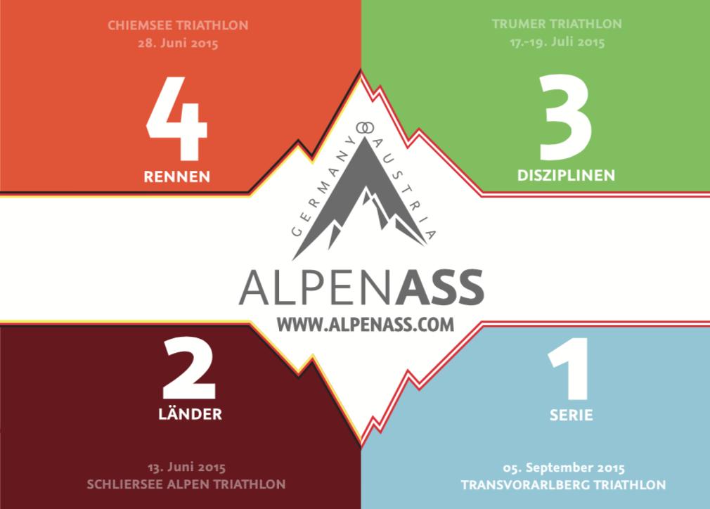 AlpenASS Flyer
