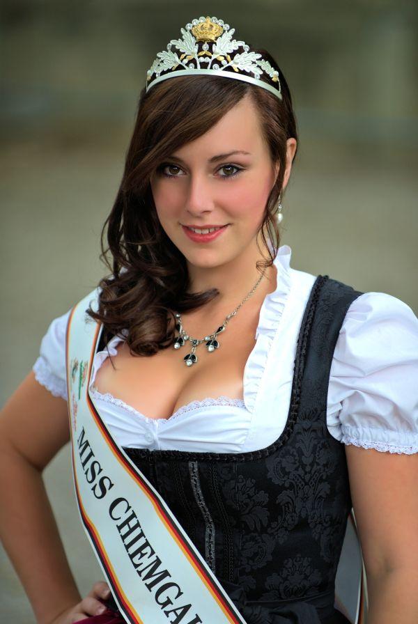 Miss Chiemgau-Manuela Mügge_(Bildquelle Adrian Kirchhof)