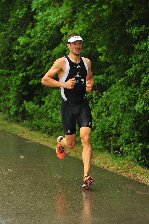 Christian Jais [Marathon Photos].jpg (2)