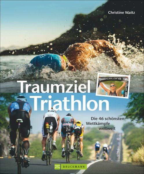 Cover-46-Traumziel Triathlon