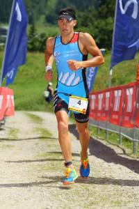SAT-20140802 - Schliersee Alpen Triathlon - Markus Hörmann [Marathon Photos] (2)