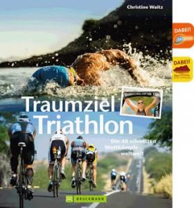 Traumziel Triathlon