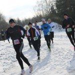 OWC-2015-10km-Lauf1_(Bildquelle Denise Baumer) (190)