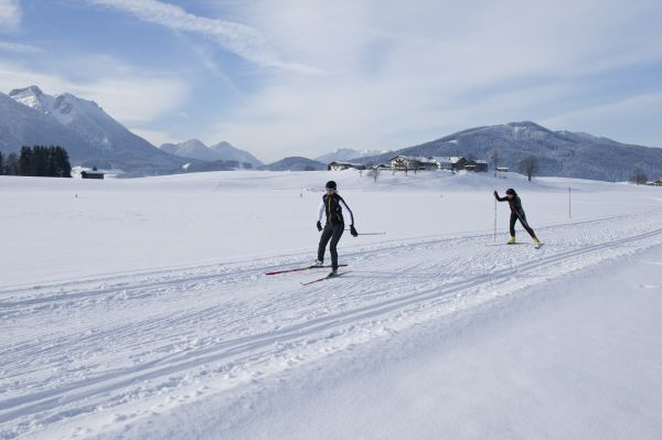 inzell winter langlauf leute 04 (2)
