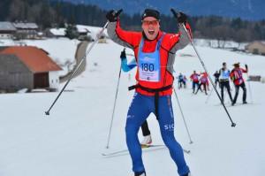 20150301 - Chiemgau Team Trophy 2015 Jubel [Marathon Photos] (36)