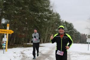 OWC-2015-10km-Lauf1_(Bildquelle Denise Baumer) (561)