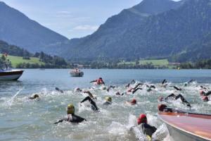 SAT_20140802 - Schliersee Alpen Triathlon [Marathon Photos] (104)