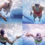 Buchtipp und Gewinnspiel: Besser schwimmen in allen Lagen