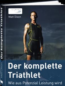 Kompletter_Triathlet_3D_ml