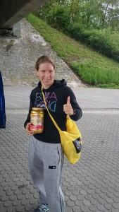 Streckenbesichtigung-WS_Petra-Wimbersky(Bildquelle Wechselszene Sportpromotion)