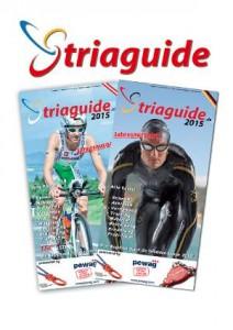 Triaguide-Cover_2015