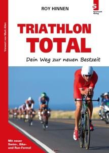 Sportwelt Verlag, einmalig