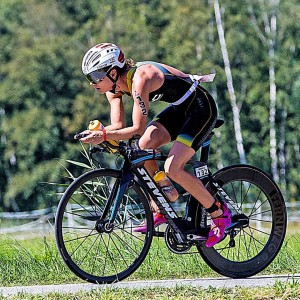 Pro Triathlete ricardalisk wants to rock the ChiemseeTriathlon The Nationalhellip