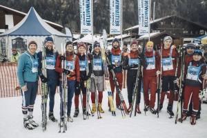 CTT-2015-Team-Maloja_(Bildquelle Maloja)