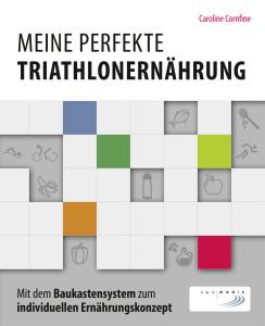 Meine_perfekte_Triathlonernährung_Cover_2D