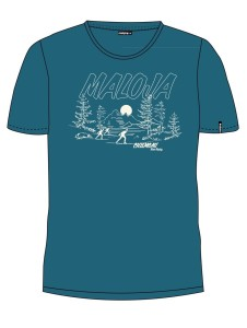 Shirt-Maloja-Boy