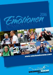WZ Kalender 2016 - Cover_1920